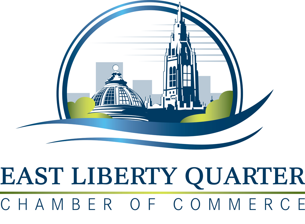East Liberty Chamber of Commerce
