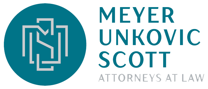 Meyer Unkovic & Scott LLP