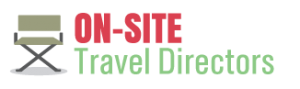 On Site Travel Director