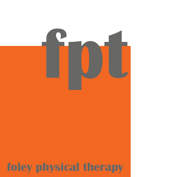 Foley Physical Therapy